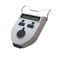 china best quality ophthalmic equipment PD Meter