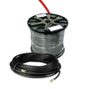 cable manufacturer coaxial cable rg6