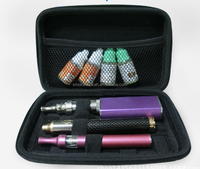 the most popular vape bag for vapor fit for e-cig accessories large in stock