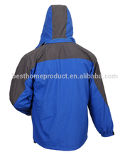 Factory directly sell hunting jacket waterproof