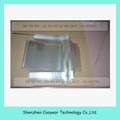 For Apple iPad Mini screen protector, factory screen protector film guard for iPad Mini