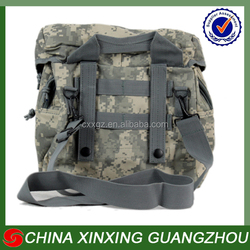 CHINA XINXING Tactical nylon polyester molle military army pouches small nylon pouch