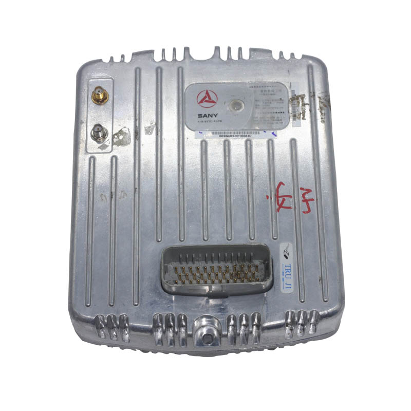 High quality excavator spare parts GPS tracker