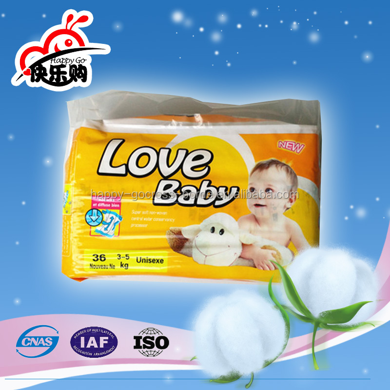 machine manufacturing baby diaper with high qulity diaper fluff pulp