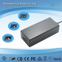 12V 12A 144W switching AC/DC power supply for LCD/LED screen,CCTV security,wifi adapter digital adapter,printer