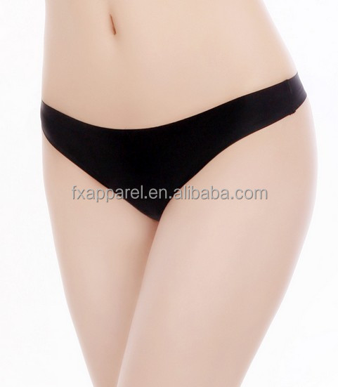 Multicolor sin costuras para mujer sin costura ropa interior m l xl xxl p8055 tallas grandes de - Ropa interior xxl ...