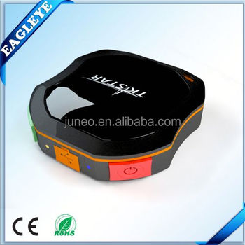 1498088157 also Low Cost Real Time Locator Vehicle 1900189158 besides 2014 Vehicle Car Truck Pet Person 2022715780 besides Sleuthgear Itrail Tiny Gps Logger Gps Tracker Micro Tracking Device additionally 44052. on gps tracking device for car price html