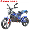 Foldable Aluminum Body EEC Green Power Electric Chopper Bike