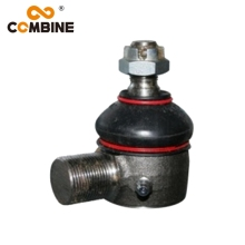 4B2022 (AH75397) combine harvester Ball joint