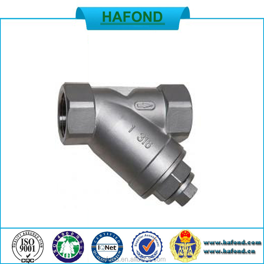 Shenzhen hardware manufacturer supply OEM 2 inch stainless steel pipe fittings,6 inch welded stainless steel pipe fittings