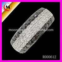 2014 NEW SILVER JEWELRY ITEM AVAILABLE IN YIWU CITY FACTORY,FASHION MEN'S MOOD RINGS DESIGN WHOLESALE