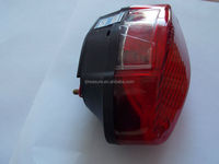 cycling turn light/scooter tail light/for motorcycle light system