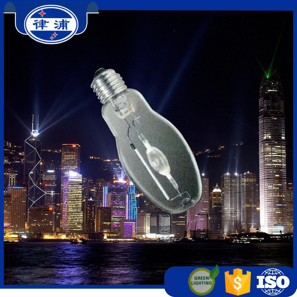 List manufacturers of self ballast metal halide lamp buy self self ballast metal halide lamp 400w for outdoor lighting publicscrutiny Choice Image