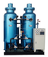 Mine Industry Used Oxygen Generator Made by Factory