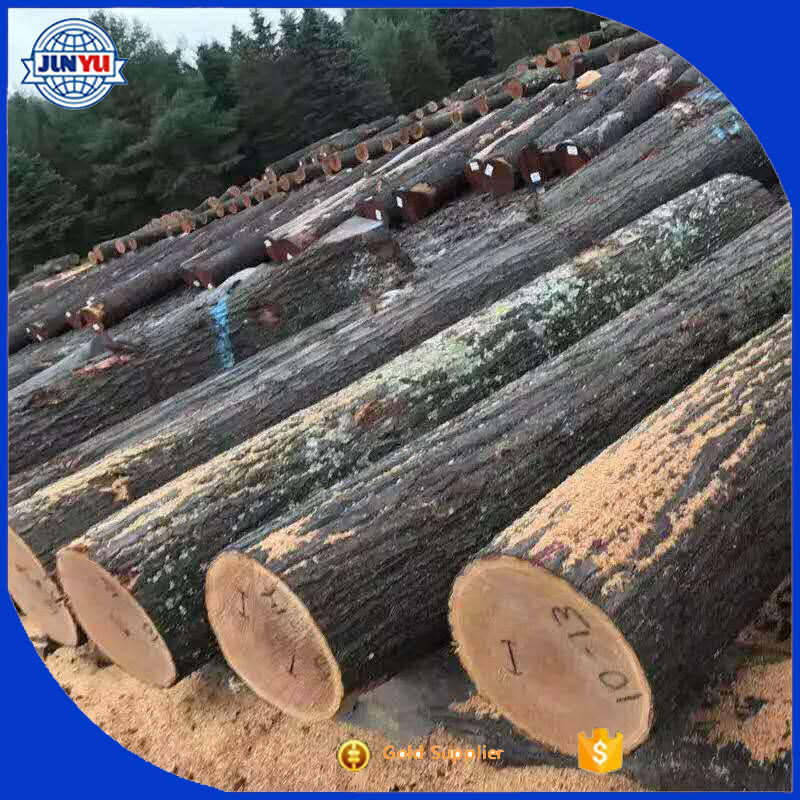 red oak lumber oak lumber price on sale red oak lumber for sale