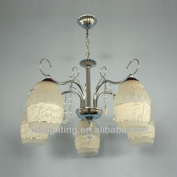 Classical Chandelier Lighting Fixture Decorative Pendant Lamp Buy Classic