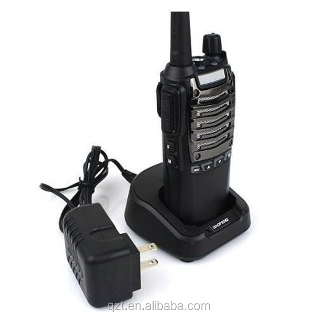 2015 classic good quality Two Way Radio interphone Walkie Talkie wireless intercom <strong>communication</strong> device