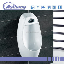 AS9013 china wall hung sensor urinals