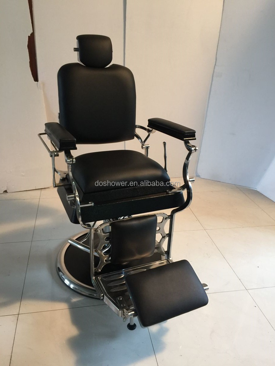 Doshower hair salon equipment barber chair metal base top quality for sale