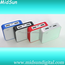 power bank 5000,portable power bank for netbook,power bank wholesaler