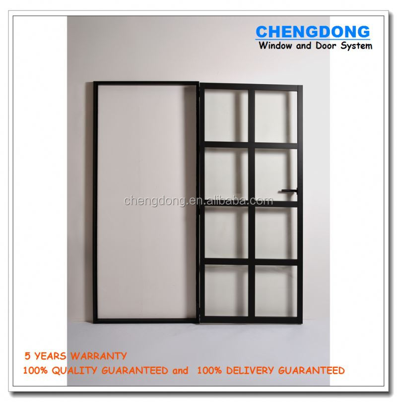 High Quality and Price Inflatable Door Seals with Best Quality