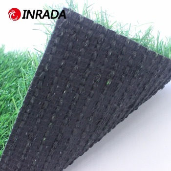 Newly Outdoor Artificial Grass Carpet For Football