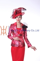 Wholesale one-stop purchase designer women's dresses