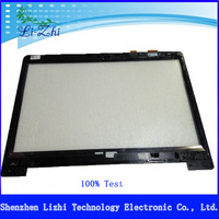 14 inch S400 touch Screen For Asus