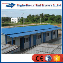 Modular movable prefab office building price