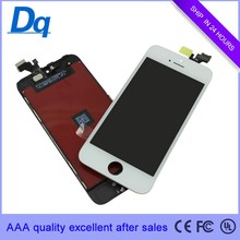 High quality and newest lcd screen display with touch screen for iphone 6