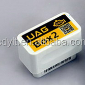 Fair price OBD2 II automobile emulator car diagnostic