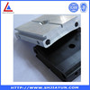 Custom Aluminium Fabrication Anodized Aluminium CNC