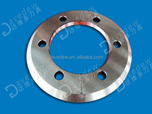 Cold Rolled Shear Blade for Steel Coil Slitting Line