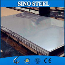 weight of galvanized used iron sheet price Z40 for roofing sheet