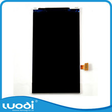 Mobile Phone LCD Display Screen for Lenovo A800 A706 A760
