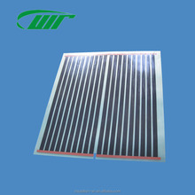Hot selling Far Infrared Heater Panel/carbon crystal heater/radiation heater