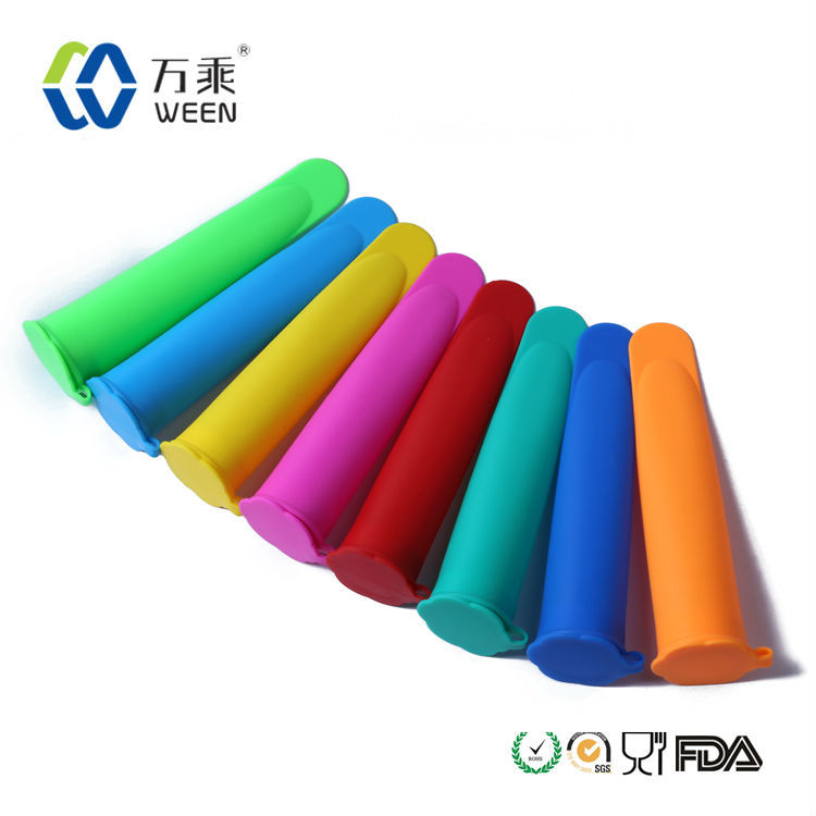 China Manufacturing 2014 New swirl pattern ice pop