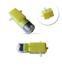 12v dc motor specifications new arrival