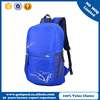china bag sport duffle gym bag cheap small travel bag factory in China