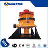 ShanBao DY675 stone cone crusher for stone quarry plant