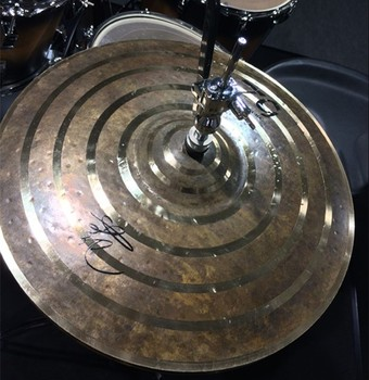 cymbal supplier handmade cymbal supplier OEM cymbal supplier