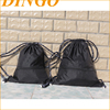 High Quality Nylon Drawstring Bag/Cinch Pack