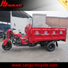 chongqing 5 wheel cargo motorcycle dirt bike 250cc motorcycle tricycle motor cycle