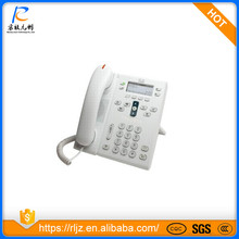 New Original Cisco Unified IP Phone CP-6941-WL-K9