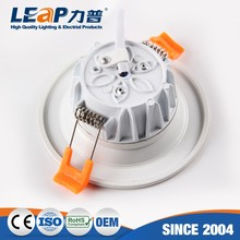 Advantage Price Led Lights Bulbs Recessed Pull Down Light Parts