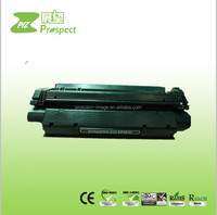 printer consumable laser toner cartridge EP-26 27 for Canon Laser Shot LBP1840 2140 3100 3200 3225 4418K