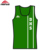 cricket vest custom cycling reflective vest reflective vest for running