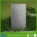 Ral 9007 Grey Aluminium Non Toxic Spray Paint For Hot Metal Surfaces