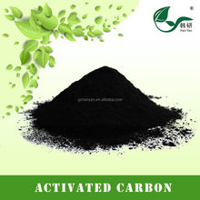 Alibaba china new coming activated carbon super capacitor