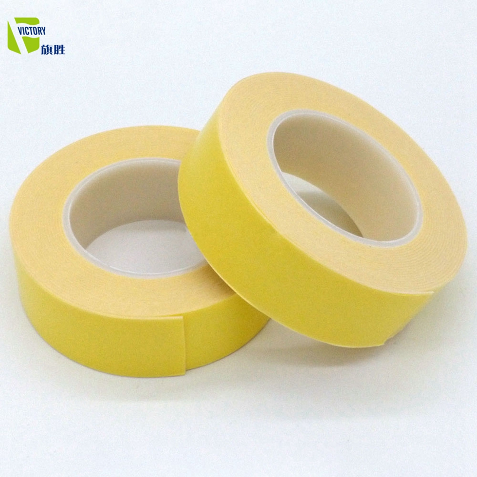 Fantastic Decorative Wall Tape Component - The Wall Art Decorations ...